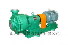 UHB-ZK型砂浆泵